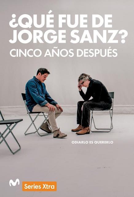 que_fue_de_jorge_sanz_5_anos_despues_tv-231323140-large