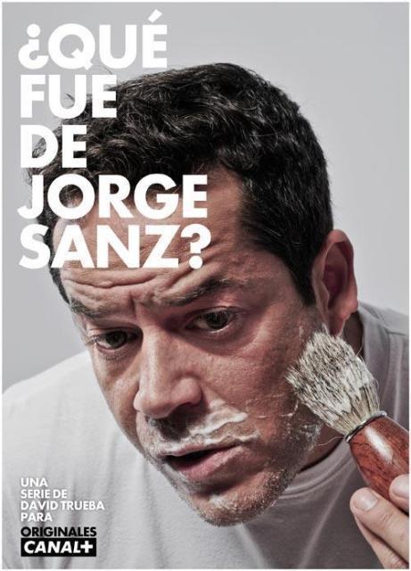 que_fue_de_jorge_sanz_tv_series-878736896-large