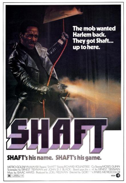 shaft-394197162-large