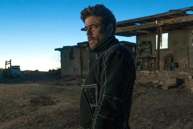 sicario_day_of_the_soldado-304742984-large