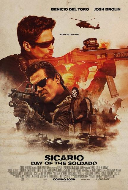sicario_day_of_the_soldado-891601568-large
