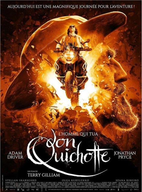 the_man_who_killed_don_quixote-781249464-large