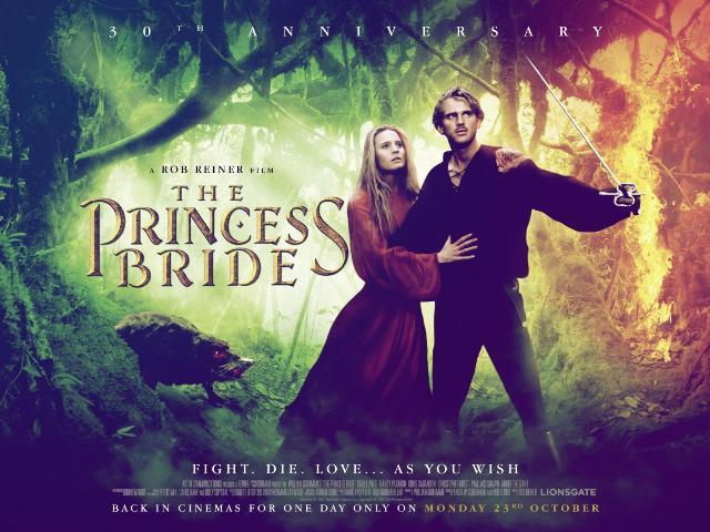 the_princess_bride-187848863-large