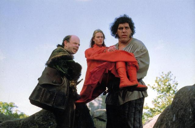 the_princess_bride-635946655-large
