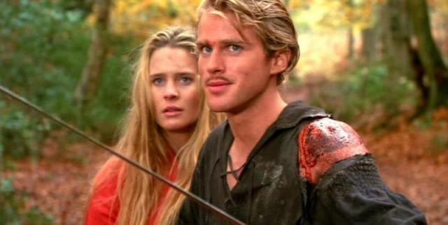 the_princess_bride-812534294-large