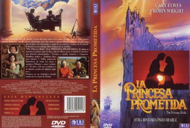 the_princess_bride-937428286-large