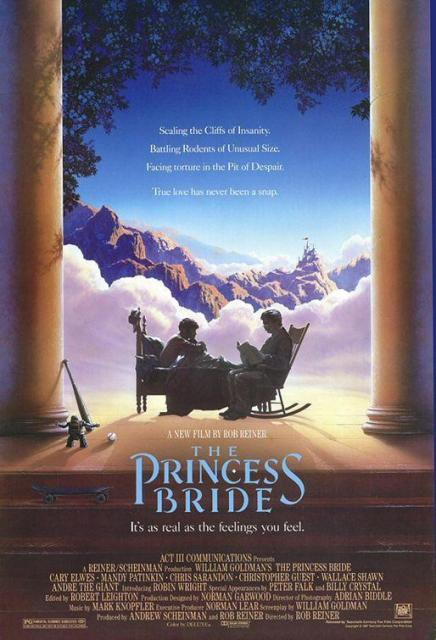 the_princess_bride-948244000-large