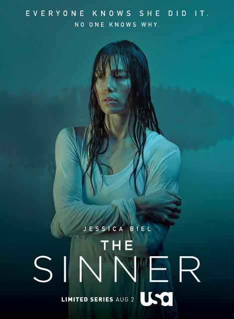 the_sinner-296231478-large