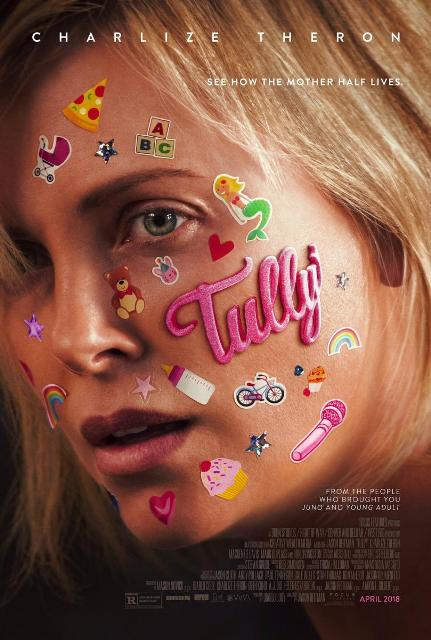tully-753849964-large