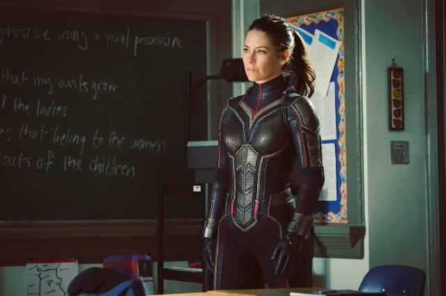 ant_man_and_the_wasp-646873629-large
