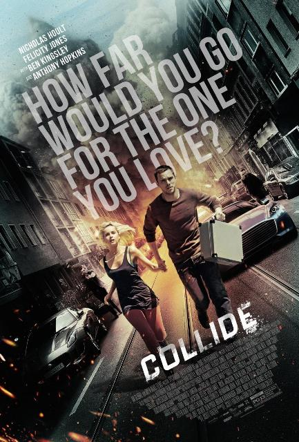 collide-618113709-large