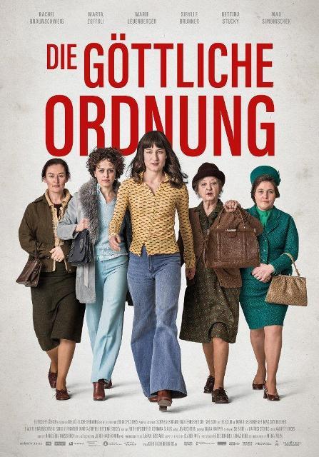 die_gottliche_ordnung-183901297-large