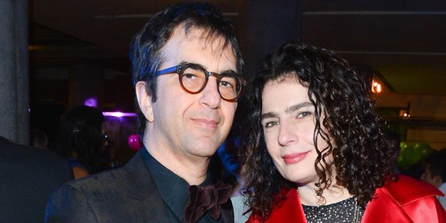 director-atom-egoyan-age-55-and-wife-arsinee-khanjian-getting-a-divorce