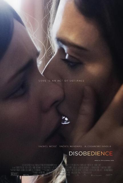disobedience-810659578-large