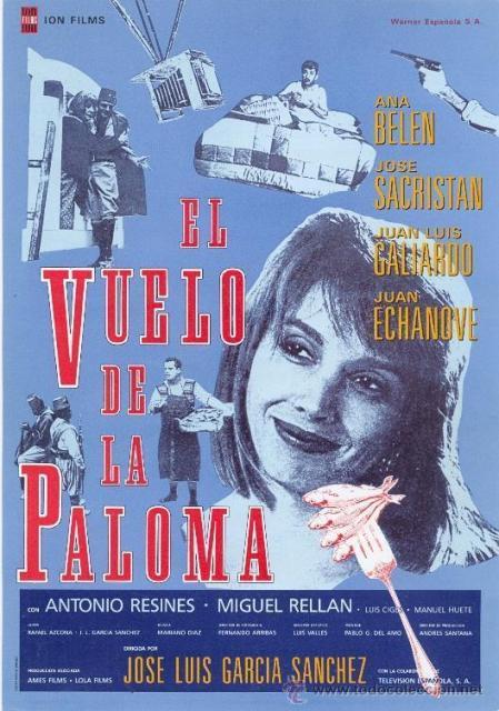 el_vuelo_de_la_paloma-662735650-large