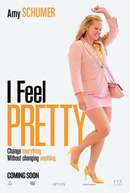 i_feel_pretty-573994805-large