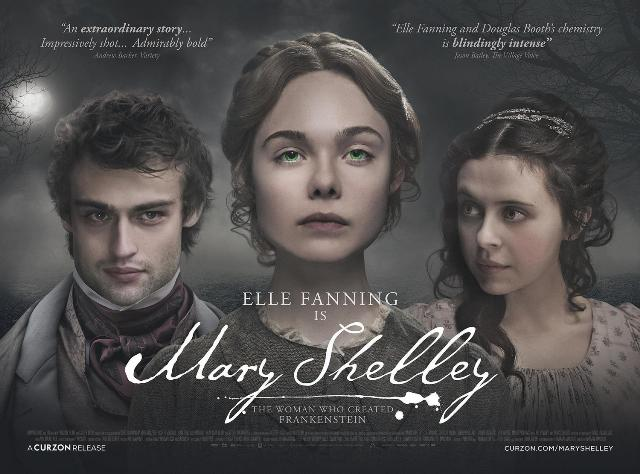 mary_shelley-955608399-large
