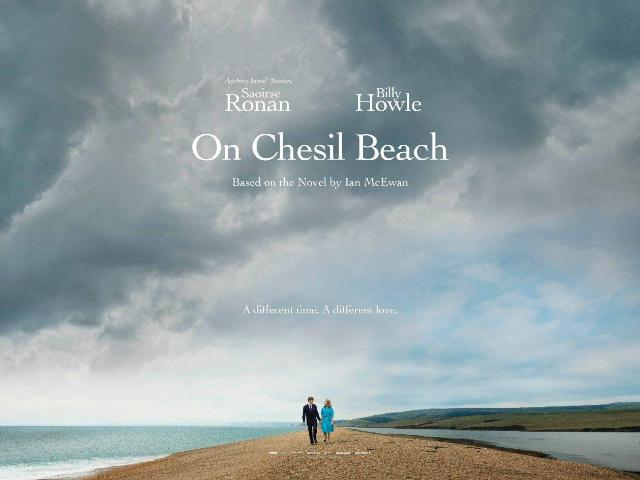 on_chesil_beach-398921530-large
