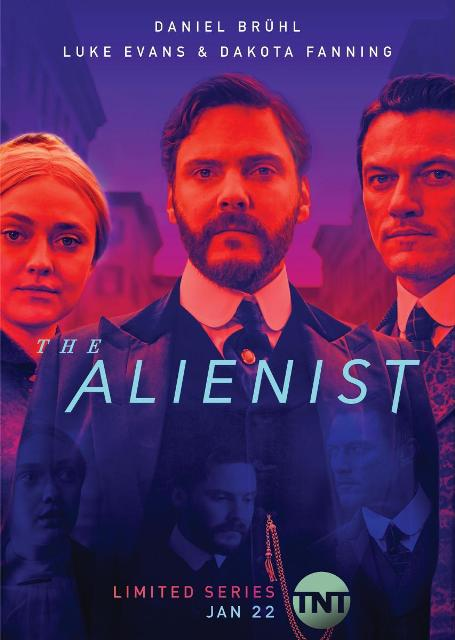 the_alienist_tv_series-840831653-large