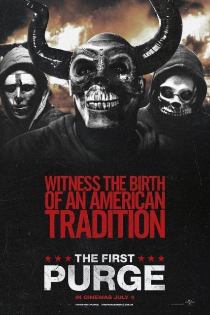 the_first_purge-144714993-large