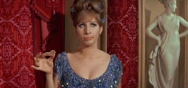 Barbra-Streisand-Fanny-Brice_1510959791