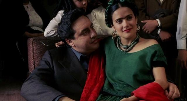 Frida-cine-elhype-1