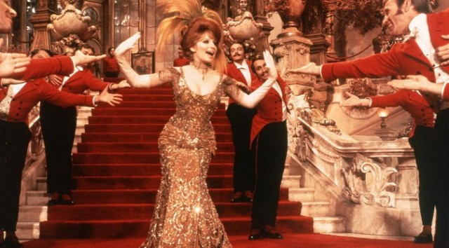 Hello-Dolly-DI-672x372