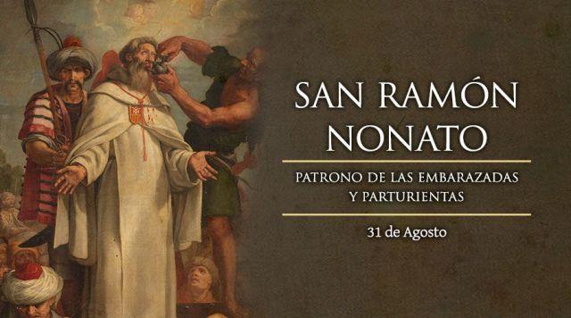 RamonNonato_31Agosto