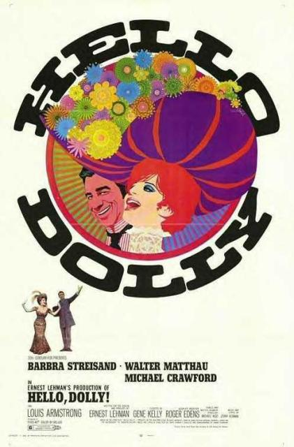 hello_dolly-746392514-large