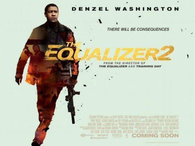 the_equalizer_2-432131109-large