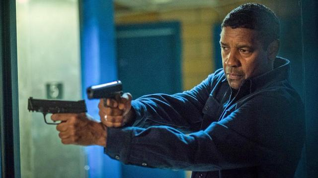 the_equalizer_2-554952085-large