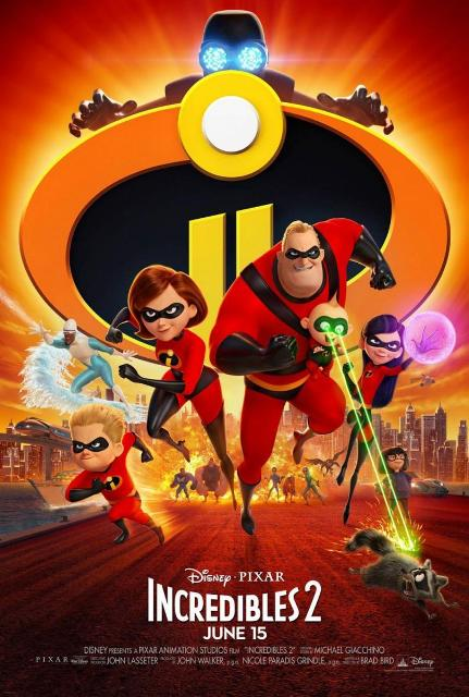 the_incredibles_2-349945637-large