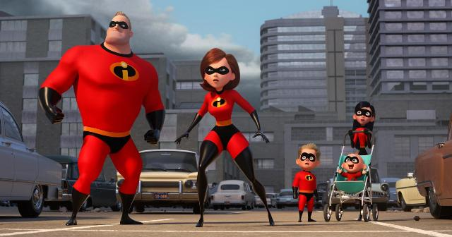 the_incredibles_2-521082129-large