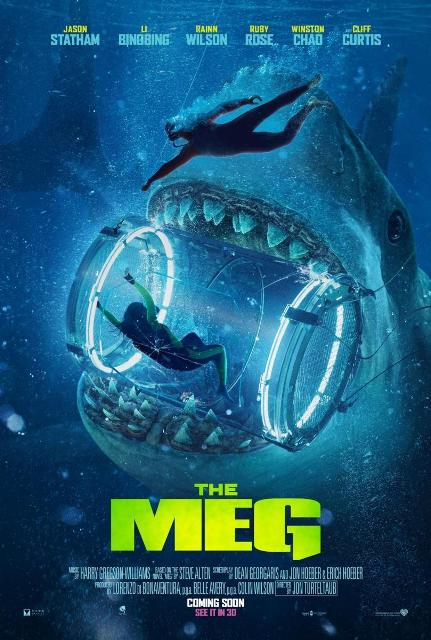 the_meg-520270878-large