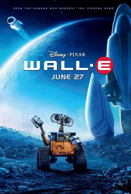 walloe-973488527-large