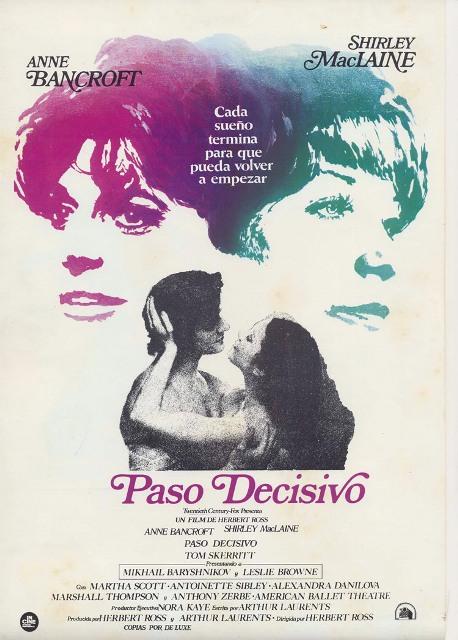 Paso_Decisivo 3