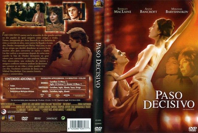 Paso_Decisivo-Caratula