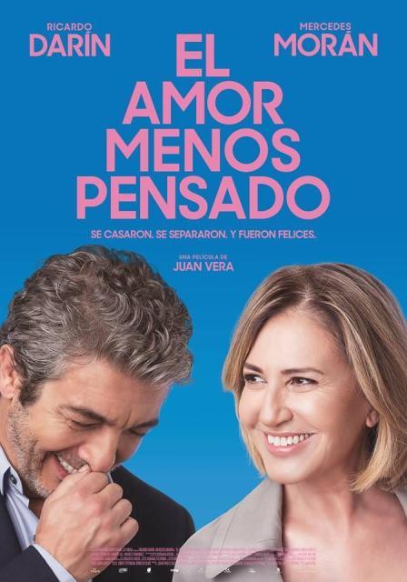 el_amor_menos_pensado-212913147-large