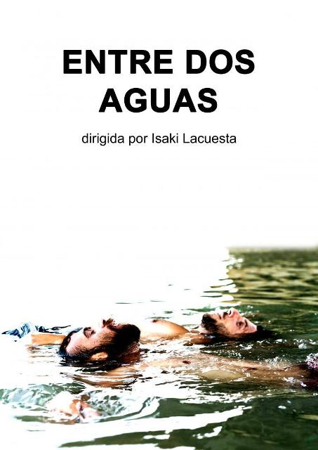 entre_dos_aguas-219962918-large