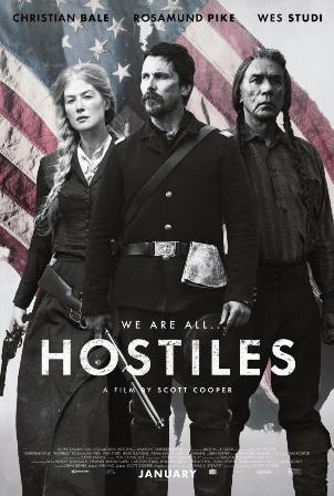 hostiles-605991407-large