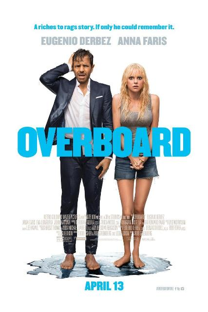 overboard-627247488-large