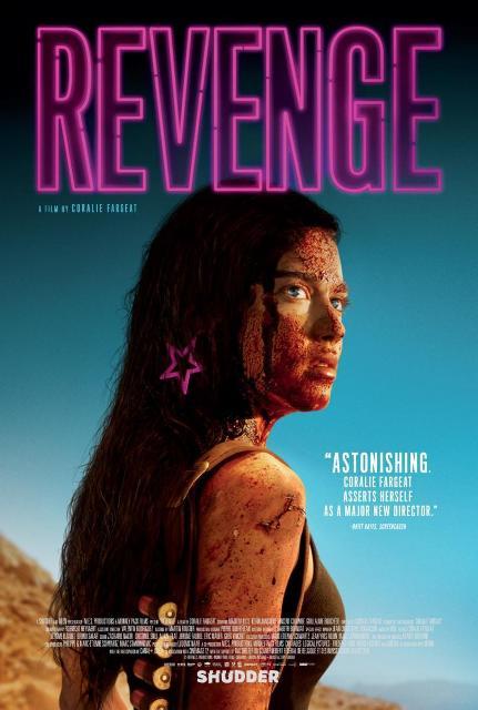 revenge-714645133-large