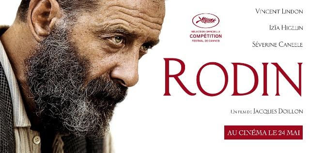 rodin_movie-2018
