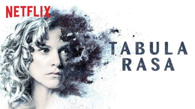 tabula-rasa-netflix-serie-belga