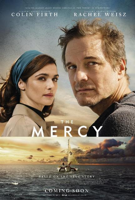 the_mercy-208680985-large