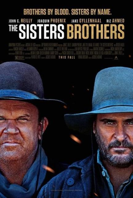 the_sisters_brothers_les_freres_sisters-543015821-large