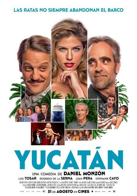yucatan-564640894-large