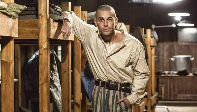 El fotógrafo de Mauthausen3