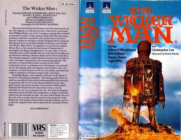 El hombre de mimbre3