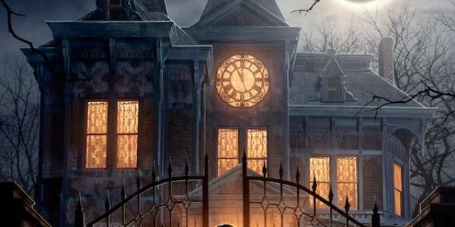 La-casa-del-reloj-en-la-pared-Trailer-del-cuento-de-terror-de-Eli-Roth-con-Cate-Blanchett-y-Jack-Black